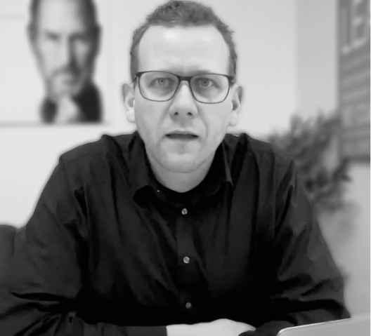 Roland Kaiser VideoThumb